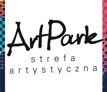 Art Park strefa artystyczna Warszawa 2017 10 edycja