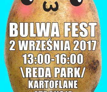bulwa fest reda 2017