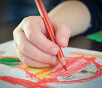 Tworzymy ramki na zdjęcia – bezpłatne warsztaty kreatywne dla dzieci. Gliwice