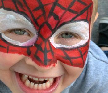 Wakacyjna przygoda na placu zabaw – bezpłatne zajęcia dla dzieci. Gliwice