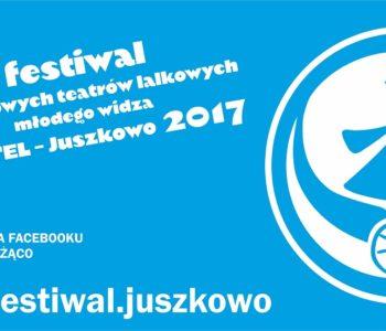 festiwal teatrów pruszcz gdański wakacje 2017