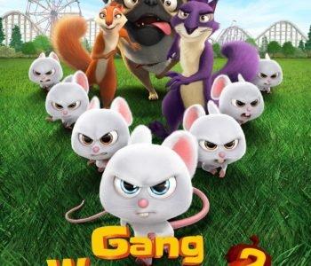Gang_wiewióra 2017