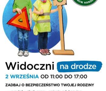 Odblaskowi.pl
