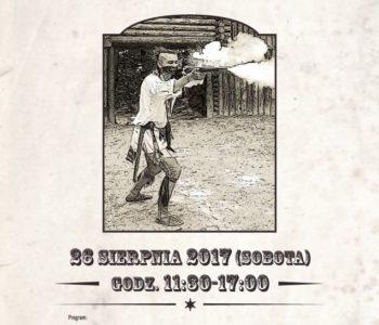 plakat_Mohikanie-maly Grodzisko Sopot Ostatni Mohikanin