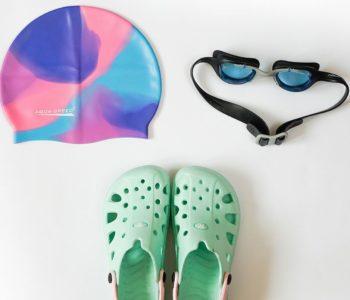 Nowy semestr nauki oraz doskonalenia pływania dla Rodziców