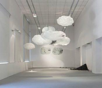 Sny pod chmurką - warsztaty dla dzieci