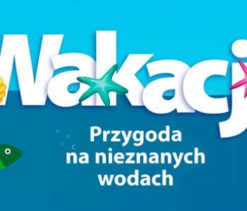 rzygody-1080x306 wakacje na nieznanych wodach Loopys world Gdańsk