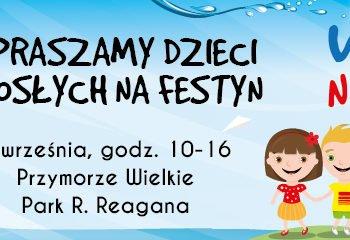 www_Przymorze_Wielkie