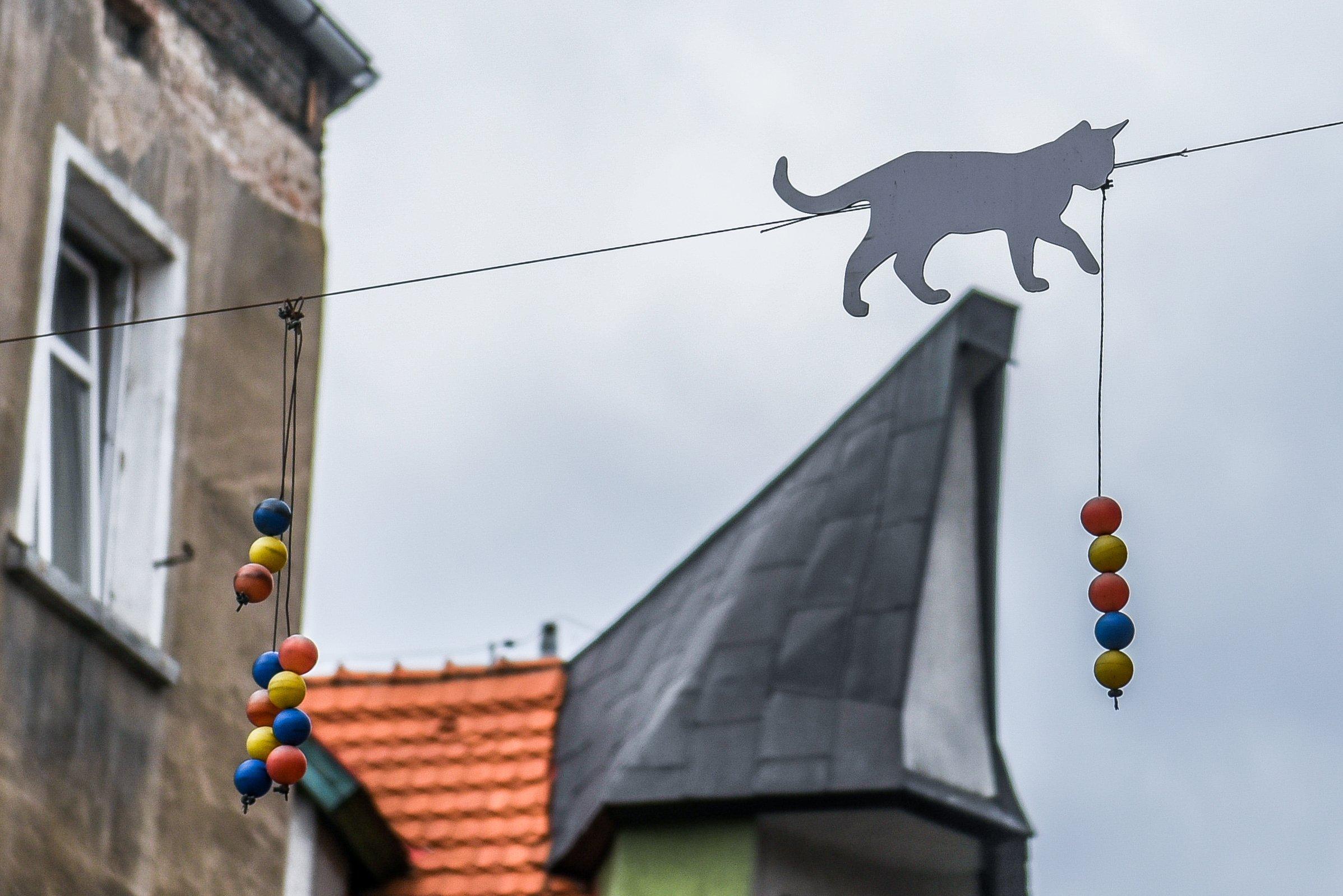 Europejskie Dni Dziedzictwa w Bramie Poznania - także dla dzieci!
