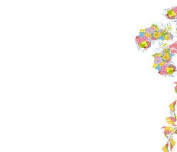 Różne Kultury Jeden Świat – warsztaty dla dzieci w wieku 6 – 12 lat