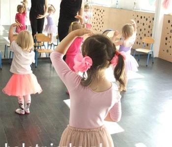 balet zdjęcie małe
