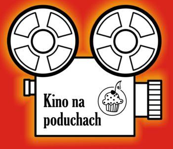 Kino na poduchach Nutka Cafe