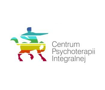 Centrum Psychoterapii Integralnej