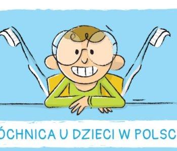 Dziel się Uśmiechem, bezpłatne przeglądy stomatologiczne dla uczniów