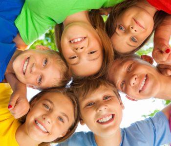 ekstraklasa_4 warsztaty integracyjne dla szkół