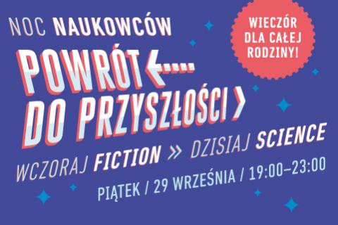 noc-naukowcow-cn Experyment