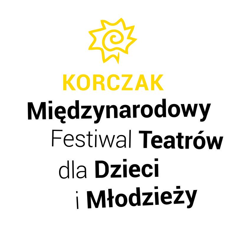 XXI Międzynarodowy Festiwal Teatrów dla Dzieci i Młodzieży Korczak 2017