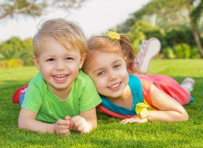 Problemy z koncentracją dziecka