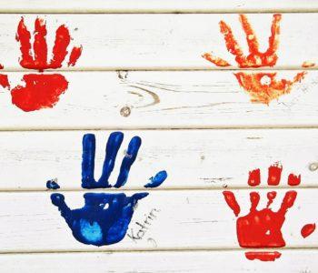 handprint-472090_1280