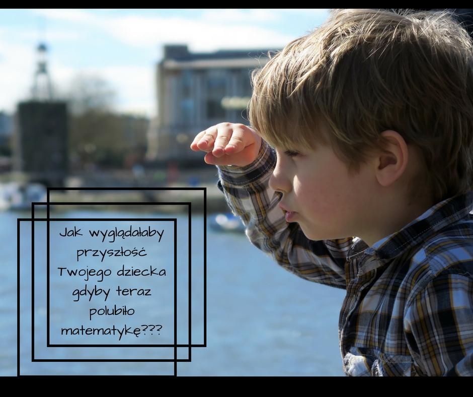 Lekcje pokazowe dla dzieci. Eureka – przyjazna matematyka zaprasza