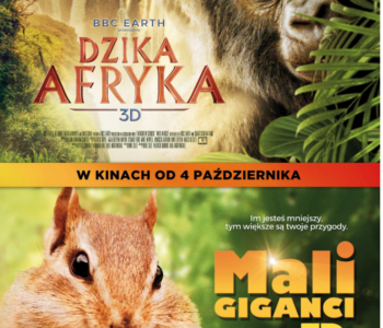 mala akademia bbc earth