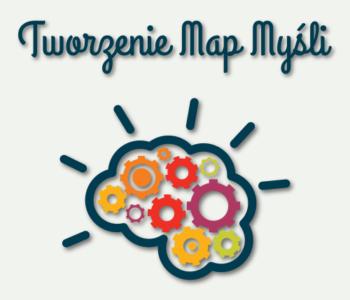 Multikreatywne Warsztaty z tworzenia map myśli