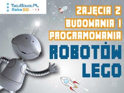 http://twojrobot.pl/warszawa-polnoc/kursy/477/kurs-roczny