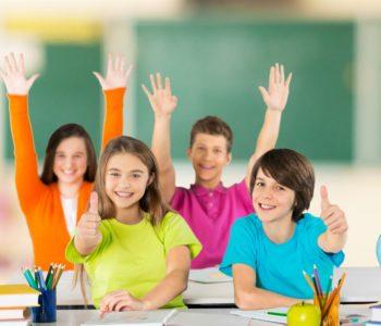 szkoła i po szkole foto_5 warsztaty kreatywne dla dzieci