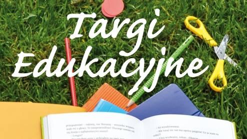 Targi edukacyjne w Dworku Białoprądnickim