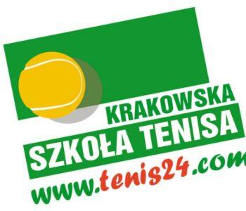 tenis24