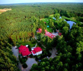 Obóz letni - Młody Survivalowiec. Kolonie dla dzieci na wakacje 2018