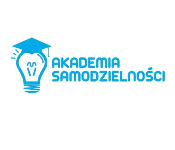 Akademia samodzielności zielona szkoła 2017 2018