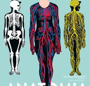 Atlas od wydawnictwa Mamania