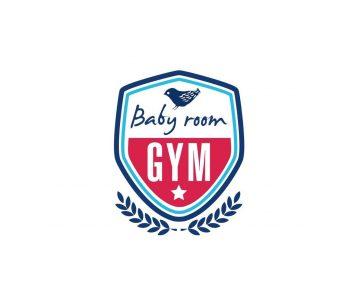 Baby room GYM – klub gimnastyczny dla dzieci