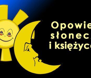 baner_basnie KO Surma Warszawa