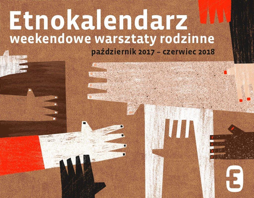 etnokalendarz Kraków