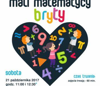 Brzdąc na Zamku: Mali matematycy – Bryły