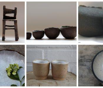 Warsztaty z ceramiki dla dorosłych w Glinianej Kuli