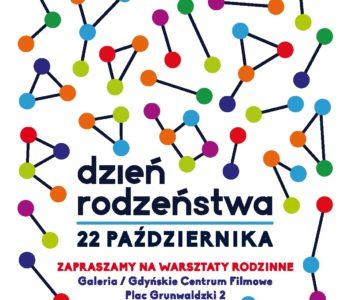 rodzinne warsztaty w Gdyni