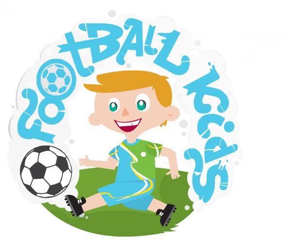 Zajęcia piłki nożnej dla najmłodszych 2-6 lat