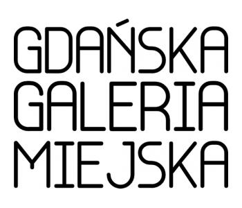 Gdańska Galeria Miejska