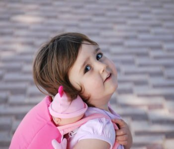 Dziecko w przedszkolu jak pomóc przywyknąć