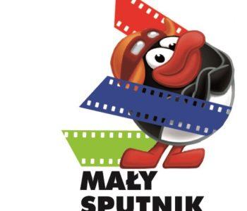 logo maly sputnik