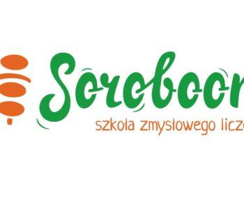 Soroboom szkoła - ,matematyka i atrakcje dla dzieci w Warszawie 2017