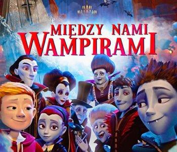 miedzy-nami-wampirami-film_oficjalny-plakat