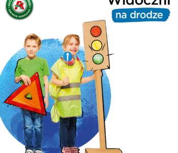 Nawigacja wiadomościWiadomość 57 z 88 Poprzednia Następna change-formatchange-format Temat: Zadbaj o bezpieczeństwo na drodze z Odblaskowi.pl