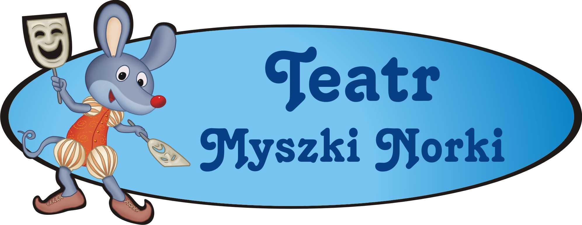 teatr_myszki_norki_RGB
