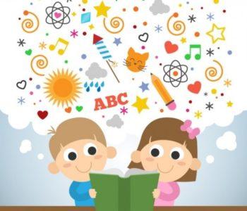 Kara i nagroda. Naturalne konsekwencje w wychowaniu dzieci – Klub Rodzica w Placu Rozwoju