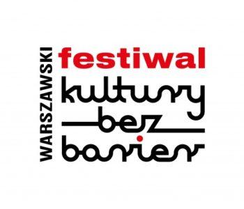 """Warszawski Festiwal - """"Nie bój się chcieć"""""""