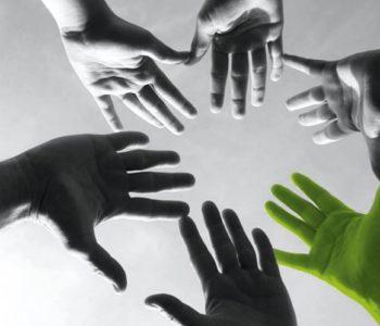 Trening kontroli złości dla dorosłych i dzieci 12-19 lat